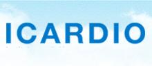 ICARDIO - Unidad Integral de Cardiología