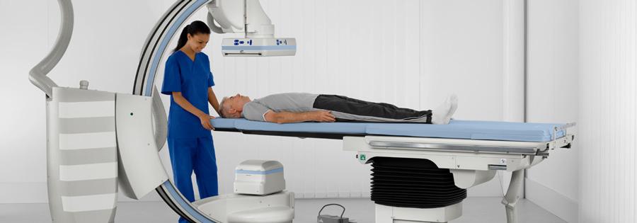 ICARDIO, 'Institut de cardiologie et imagerie cardiaque »équipé de la technologie de pointe