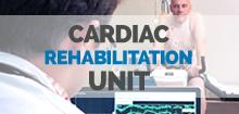 Cardiologie-Afdeling