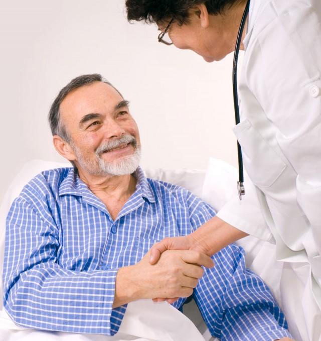 El Hospital IMED Levante Amplia Sus Servicios De Coloproctología
