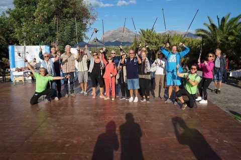 team_nordic_walking