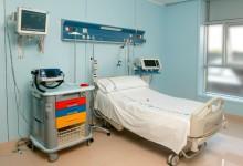 Cuidados intensivos 4